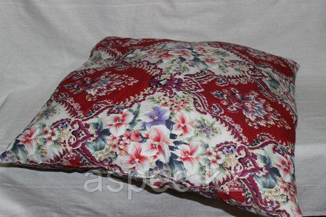 Подушки, фото 2