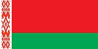 Повагонные отправки Беларусь - Казахстан
