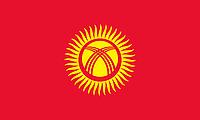Повагонные отправки  Киргизия - Казахстан