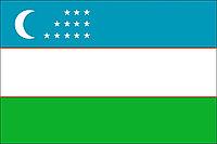 Автоперевозки Узбекистан - Казахстан
