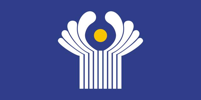 Автоперевозки СНГ- Казахстан