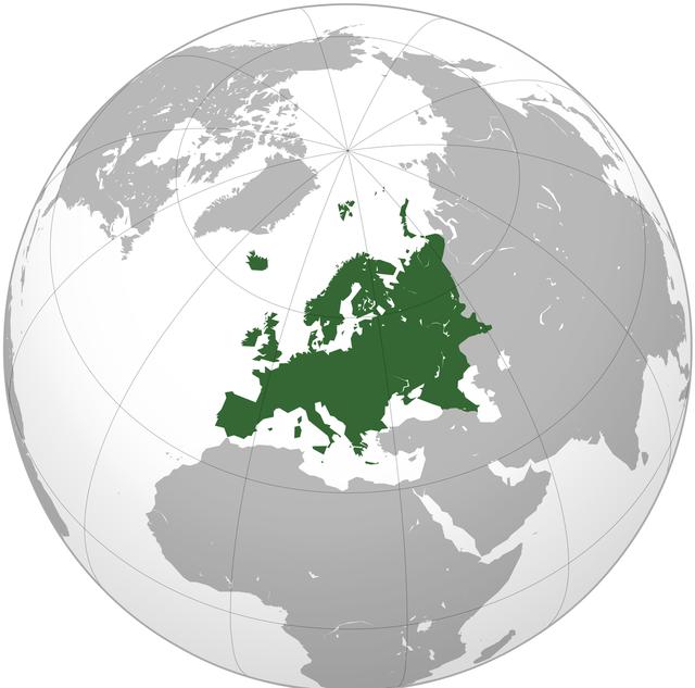 Авиаперевозки Европа-Казахстан