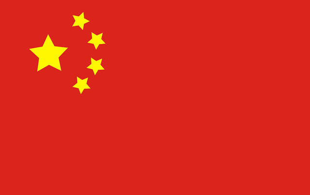 Автоперевозки Китай - Казахстан