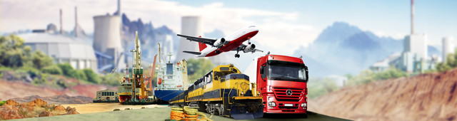 Автоперевозки из Юго-Восточной Азии и АТЭС в Казахстан