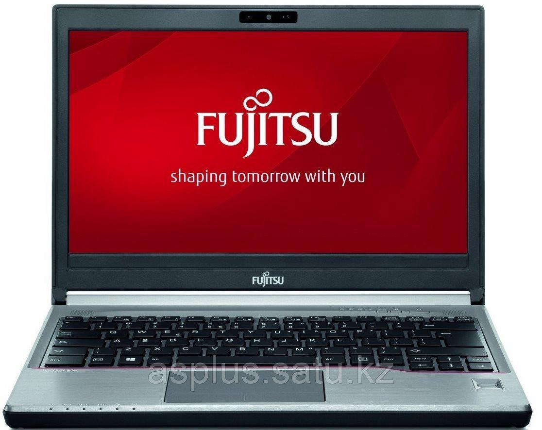 Ремонт ноутбуков Fujitsu Siemens
