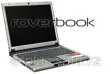 Ремонт ноутбуков Roverbook