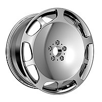 Кованые диски Maybach для Mercedes-Benz S-class W222, фото 1