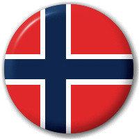 Жд перевозки  Норвегия - Казахстан