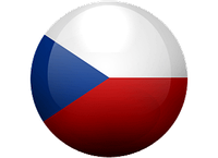 Жд перевозки Чехия - Казахстан