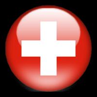 Жд перевозки Швейцария - Казахстан