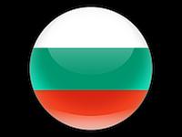 Повагонные отправки  Болгария - Казахстан