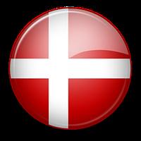 Повагонные отправки  Дания - Казахстан