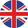 Повагонные отправки  Великобритания - Казахстан
