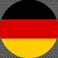 Повагонные отправки  Германия - Казахстан