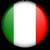 Повагонные отправки  Италия - Казахстан