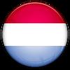 Повагонные отправки  Люксембург - Казахстан