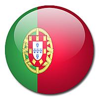 Повагонные отправки  Португалия - Казахстан