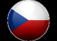 Повагонные отправки  Чехия - Казахстан
