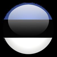 Повагонные отправки  Эстония - Казахстан