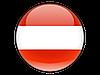 Контейнерные перевозки   Австрия - Казахстан