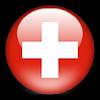 Повагонные отправки  Швейцария - Казахстан