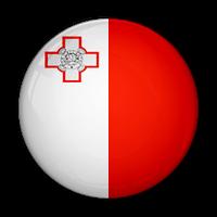 Контейнерные перевозки   Мальта - Казахстан