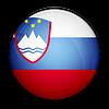 Контейнерные перевозки   Словения - Казахстан