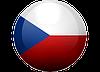 Контейнерные перевозки   Чехия - Казахстан