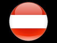 Автоперевозки  Австрия - Казахстан