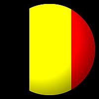 Автоперевозки  Бельгия - Казахстан