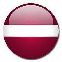 Автоперевозки  Латвия - Казахстан