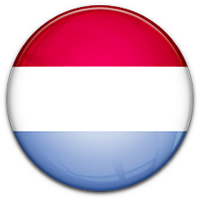 Автоперевозки  Люксембург - Казахстан