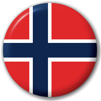 Автоперевозки   Норвегия - Казахстан