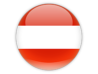 Авиаперевозки  Австрия - Казахстан