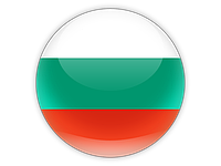 Авиаперевозки  Болгария - Казахстан