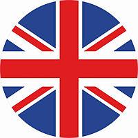 Авиаперевозки  Великобритания - Казахстан