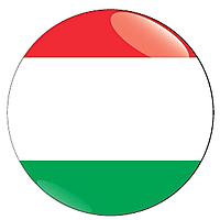 Авиаперевозки  Венгрия - Казахстан