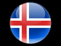 Авиаперевозки  Исландия - Казахстан