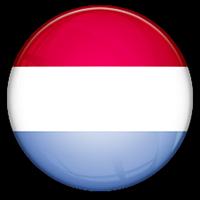 Авиаперевозки  Люксембург - Казахстан