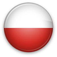 Авиаперевозки  Польша - Казахстан