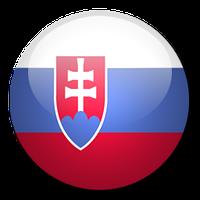 Авиаперевозки  Словакия - Казахстан