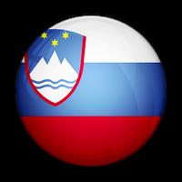 Авиаперевозки  Словения - Казахстан