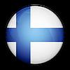 Авиаперевозки  Финляндия - Казахстан