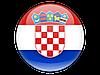 Авиаперевозки  Хорватия - Казахстан