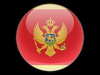 Авиаперевозки  Черногория - Казахстан