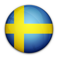 Авиаперевозки  Швеция - Казахстан