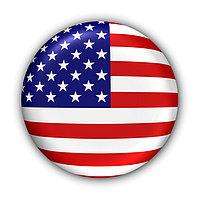Повагонные отправки США - Казахстан