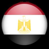 Жд перевозки Египет - Казахстан