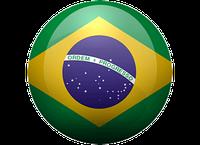 Жд перевозки Бразилия - Казахстан