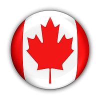 Контейнерные перевозки  Канада - Казахстан